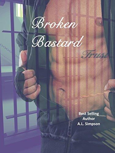 Broken Bastard