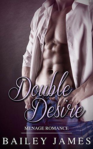 Double Desire