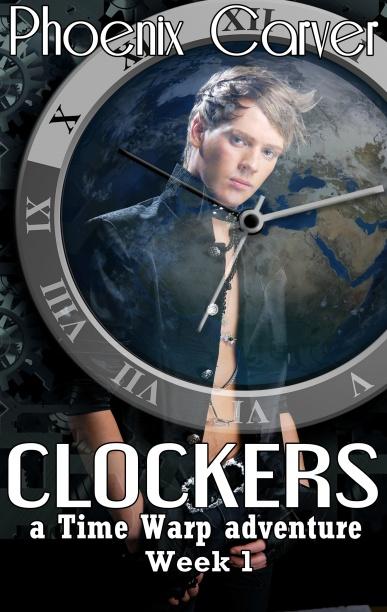 Clockers Week 1.jpg